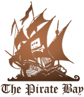 The Pirate Bay - Download movies, music, games and software!